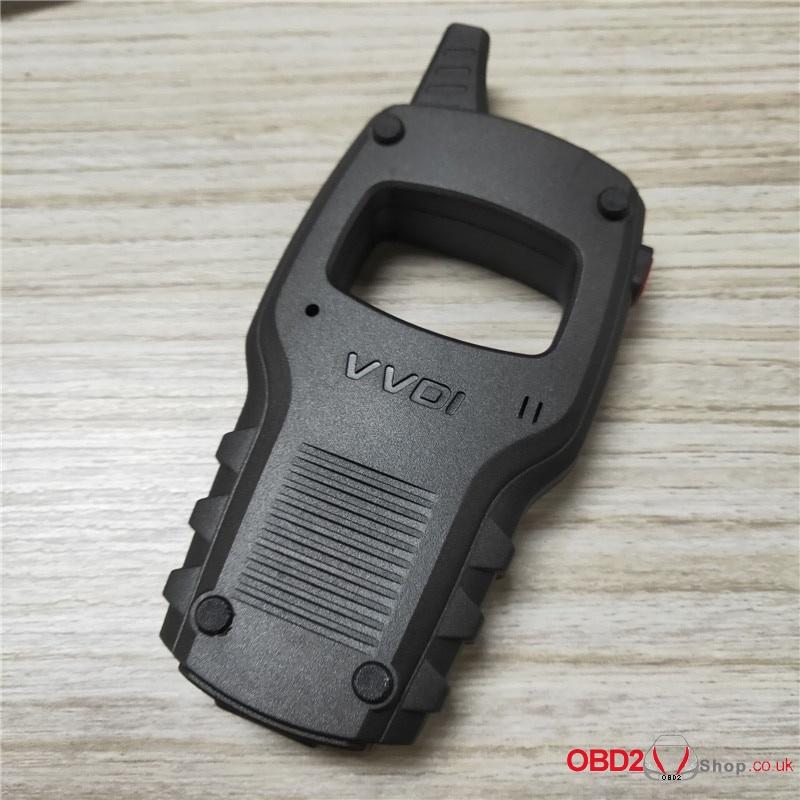 vvdi-mini-key-tool-2