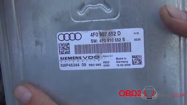 vvdi2-for-audi-a6-4f-all-key-lost-03