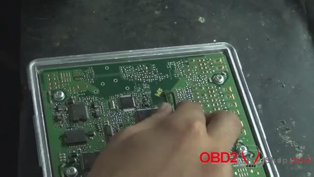 vvdi2-for-audi-a6-4f-all-key-lost-04