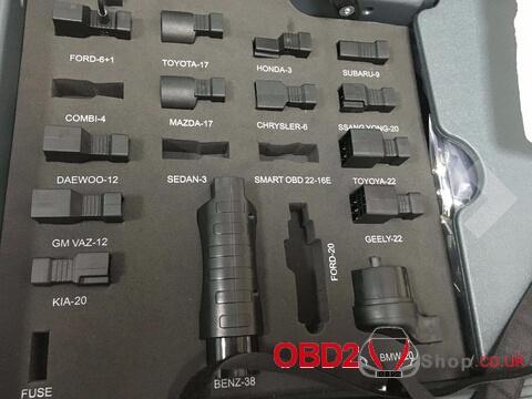 x431 v+ adapter-04