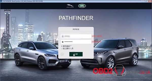 JLR-DOIP-VCI-with-Pathfinder-download-07