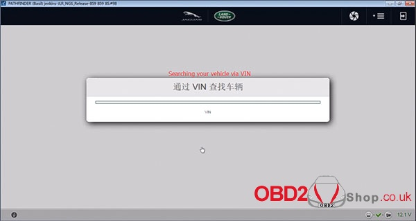 JLR-DOIP-VCI-with-Pathfinder-download-08