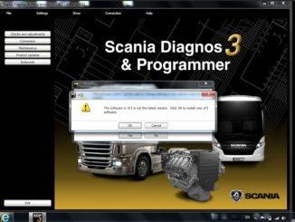 Scania-VCI2-SDP3-error-1
