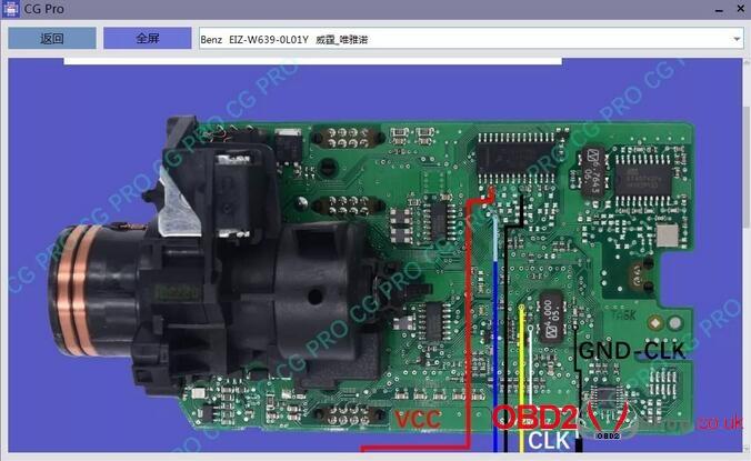 benz-viano-a639-2011-eis-read-write-via-cgpro-9s12-03