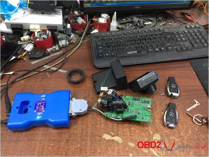 benz-viano-a639-2011-eis-read-write-via-cgpro-9s12-05