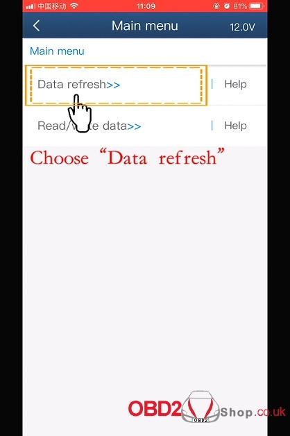 bmw-6hp-data-refresh-via-yanhua-acdp-13