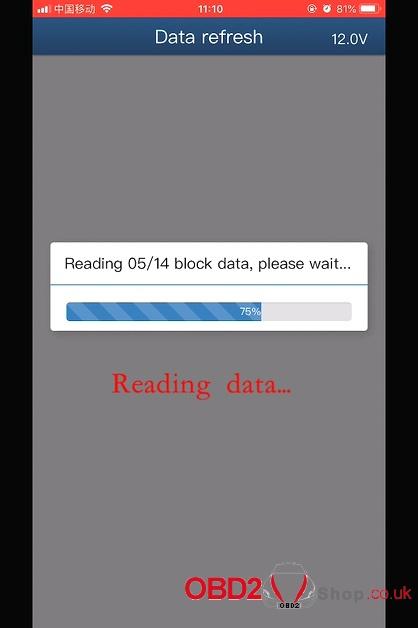 bmw-6hp-data-refresh-via-yanhua-acdp-17