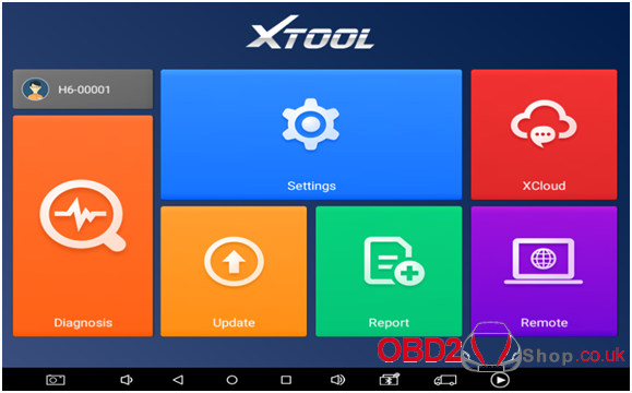 how-to-activate-and-update-your-xtool-a80-06