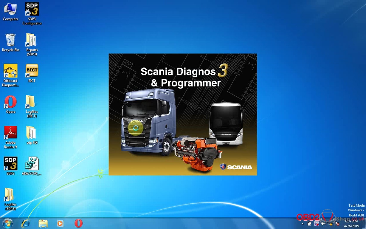 scania-vci-3-2-39-1-install-25