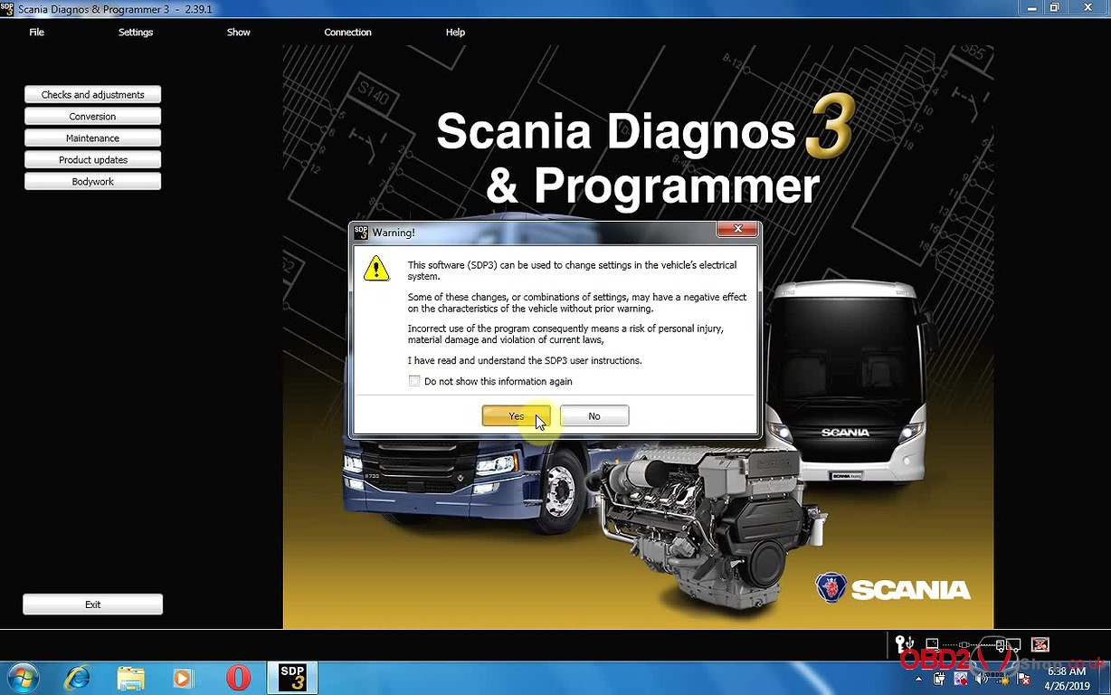 scania-vci-3-2-39-1-install-26