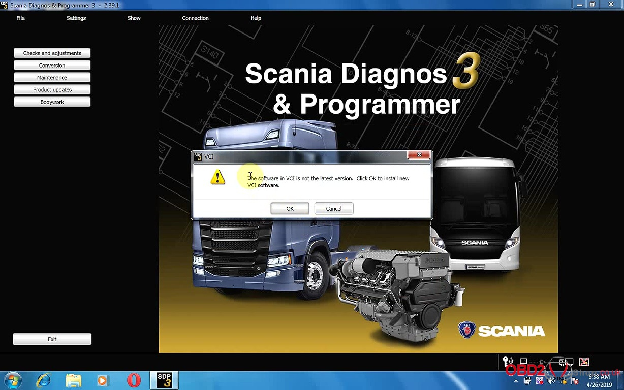 scania-vci-3-2-39-1-install-27