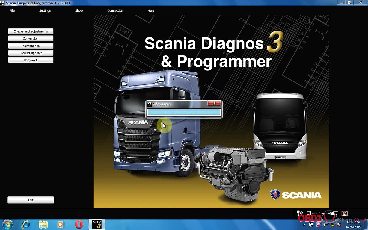 scania-vci-3-2-39-1-install-28