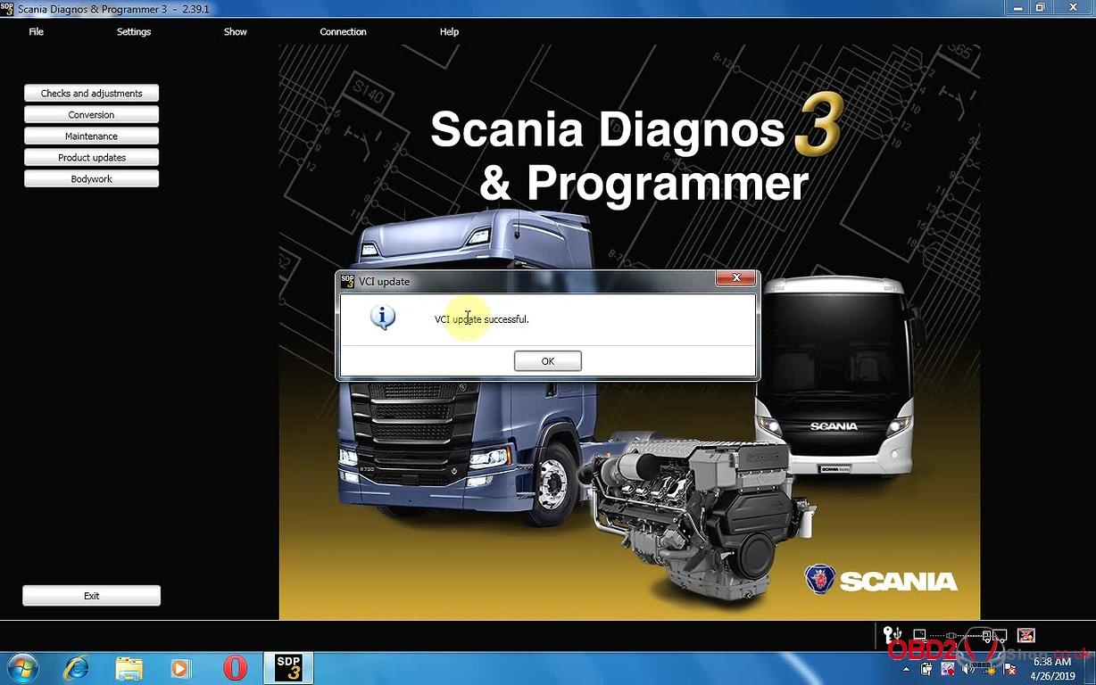 scania-vci-3-2-39-1-install-29