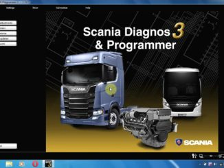 scania-vci-3-2-39-1-install-30