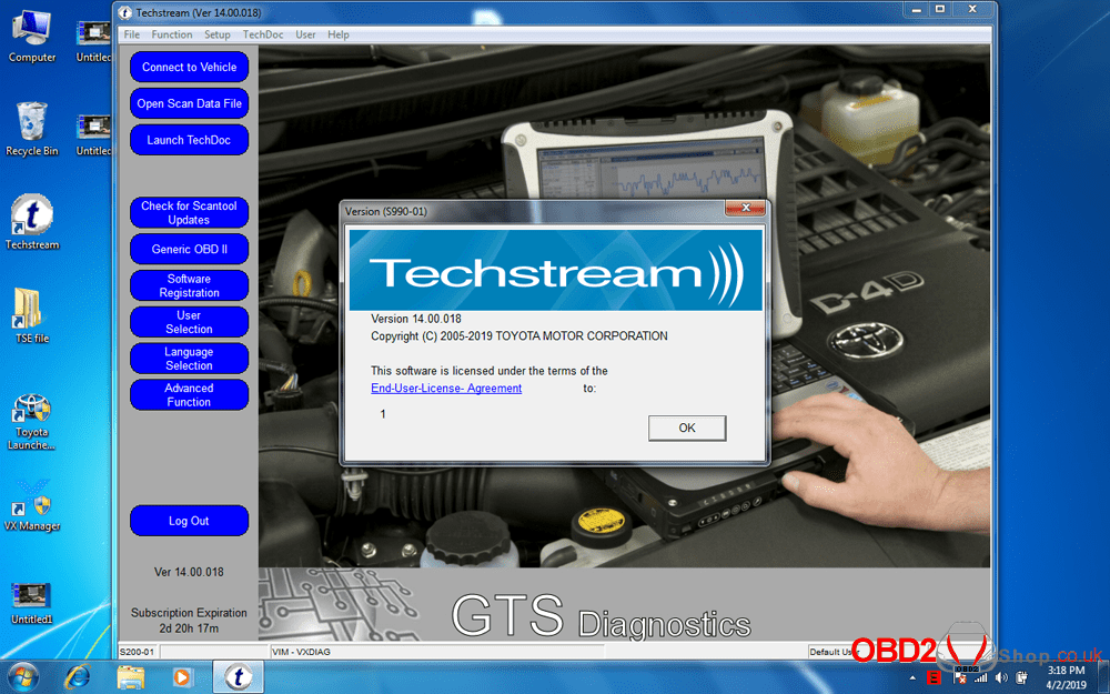 techstream-v14-00-018-download-installation-05