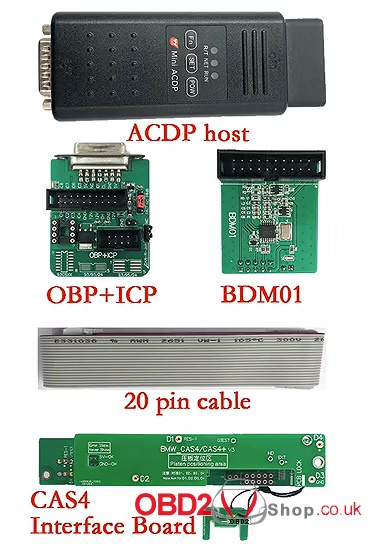 yanhua-mini-acdp-bmw-cas4-pin-is-not-good-connected-solution-04
