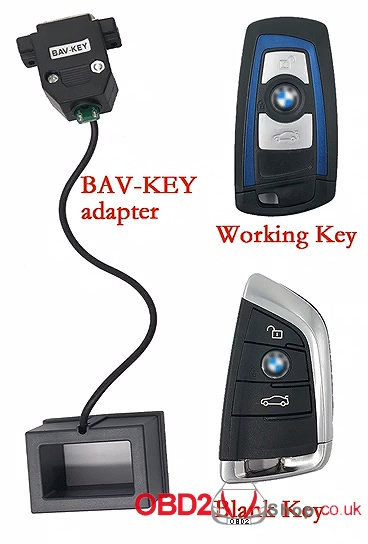 yanhua-mini-acdp-bmw-cas4-pin-is-not-good-connected-solution-05