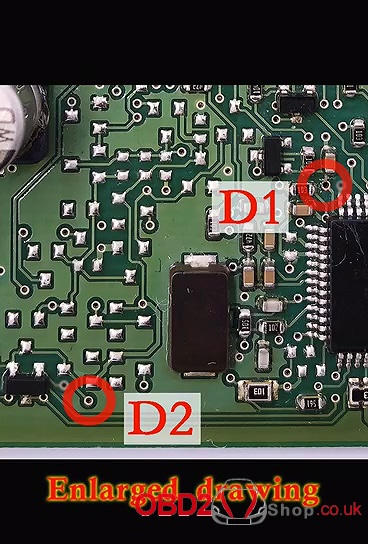 yanhua-mini-acdp-bmw-cas4-pin-is-not-good-connected-solution-08