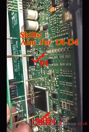 yanhua-mini-acdp-bmw-cas4-pin-is-not-good-connected-solution-10