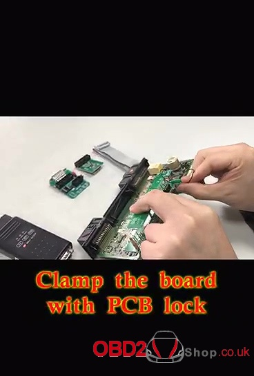 yanhua-mini-acdp-bmw-cas4-pin-is-not-good-connected-solution-15