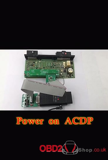 yanhua-mini-acdp-bmw-cas4-pin-is-not-good-connected-solution-18