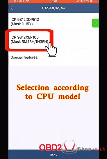 yanhua-mini-acdp-bmw-cas4-pin-is-not-good-connected-solution-22