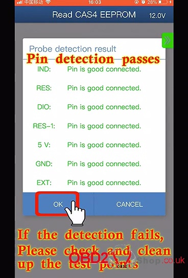 yanhua-mini-acdp-bmw-cas4-pin-is-not-good-connected-solution-26