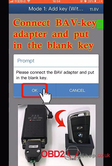 yanhua-mini-acdp-bmw-cas4-pin-is-not-good-connected-solution-34