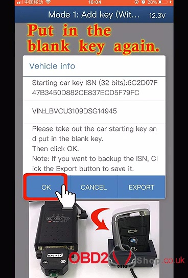 yanhua-mini-acdp-bmw-cas4-pin-is-not-good-connected-solution-43