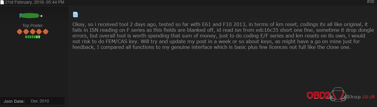 bmw-ef-scanner-v2018.12-review-01