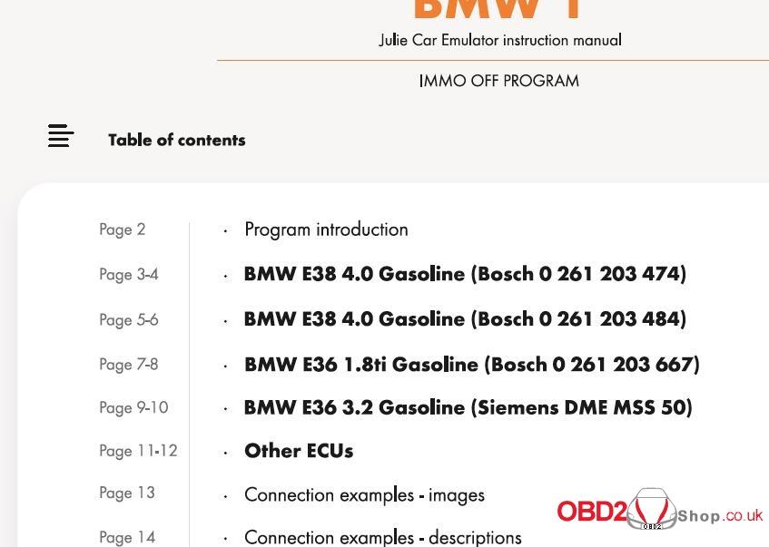 bmw-immo-off-solution-v96-julie-car-emulator-01