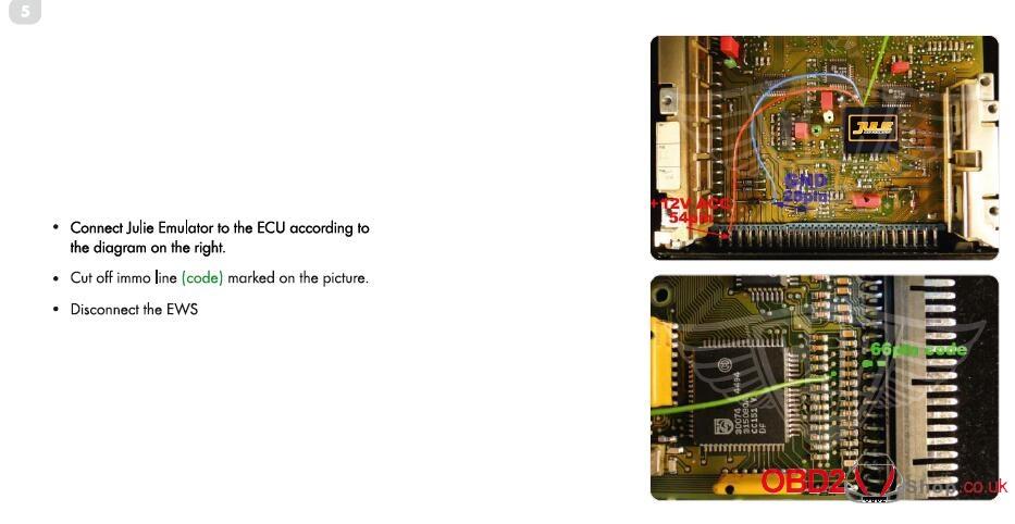 bmw-immo-off-solution-v96-julie-car-emulator-09