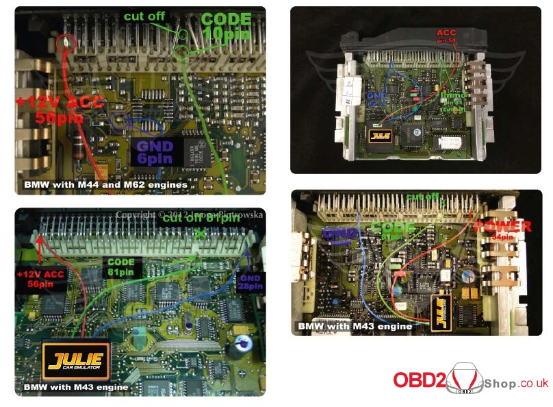 bmw-immo-off-solution-v96-julie-car-emulator-22