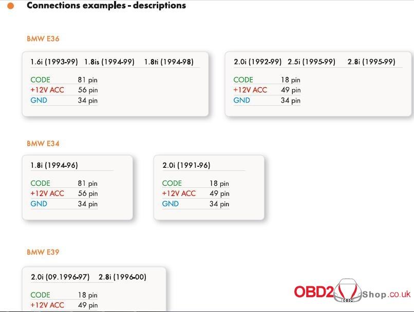 bmw-immo-off-solution-v96-julie-car-emulator-23