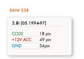 bmw-immo-off-solution-v96-julie-car-emulator-24