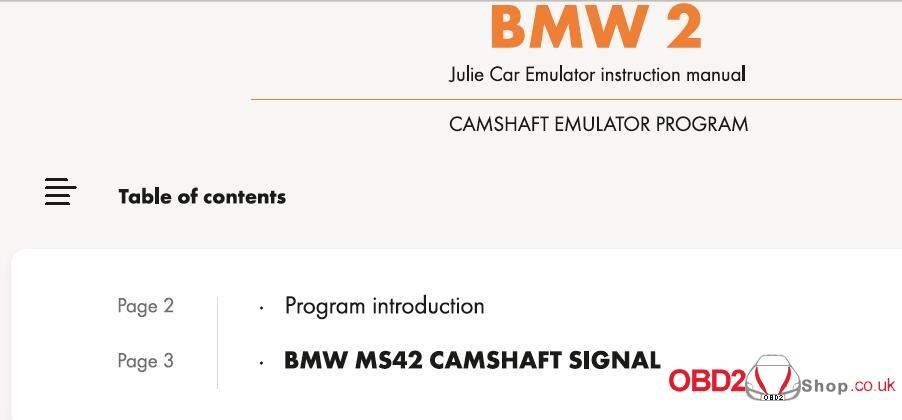 bmw-immo-off-solution-v96-julie-car-emulator-25