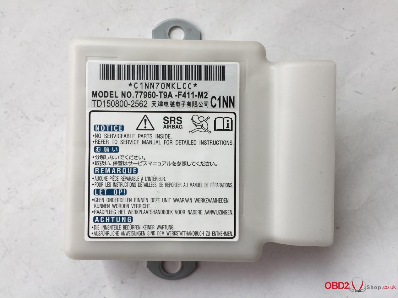 cg100-prog-iii-repair-airbag-for-honda-01