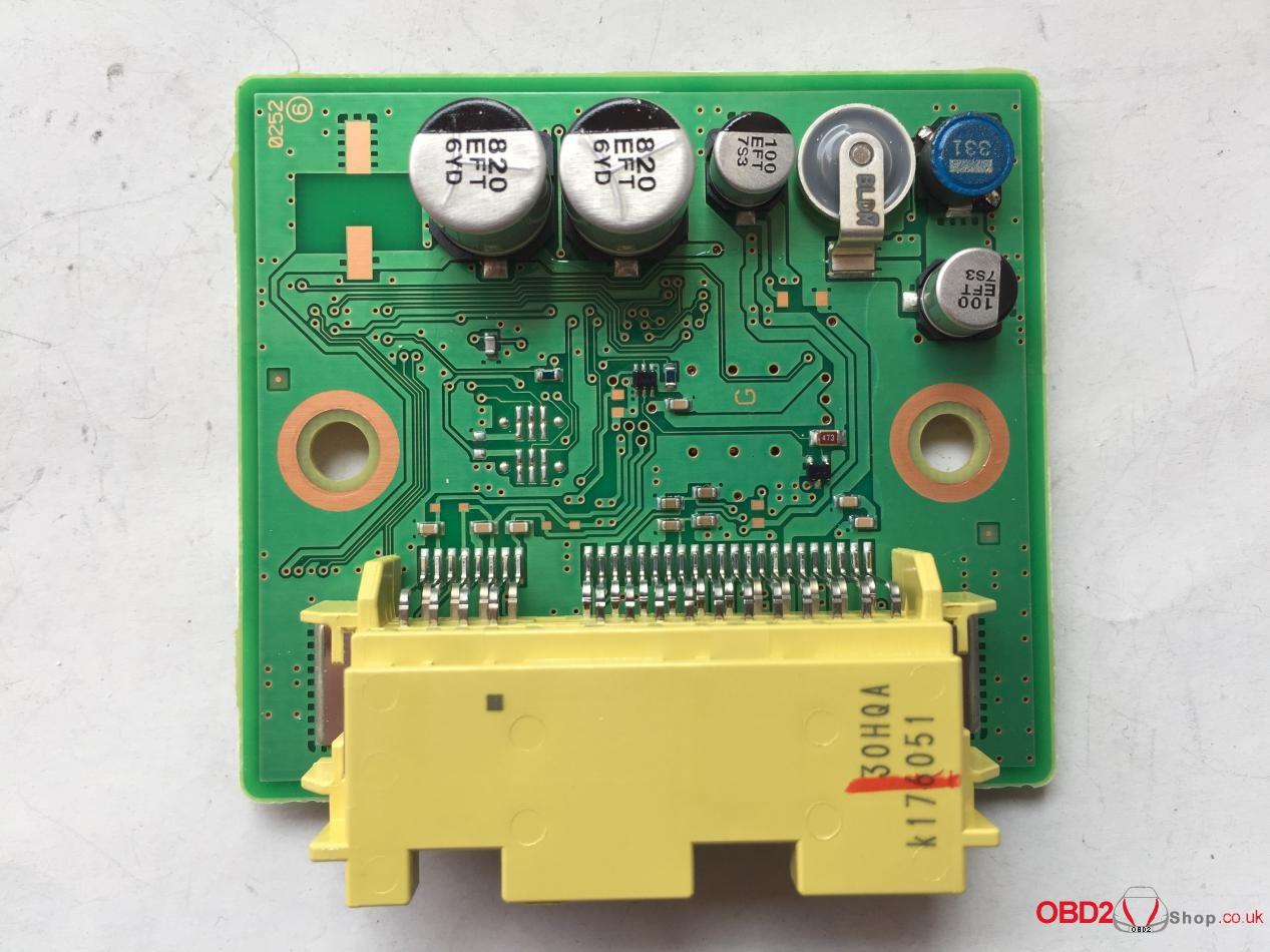 cg100-prog-iii-repair-airbag-for-honda-03