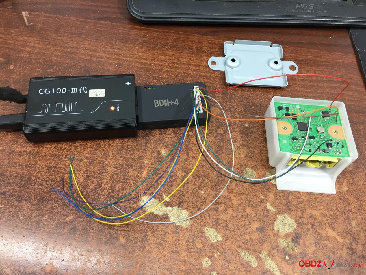 cg100-prog-iii-repair-airbag-for-honda-07