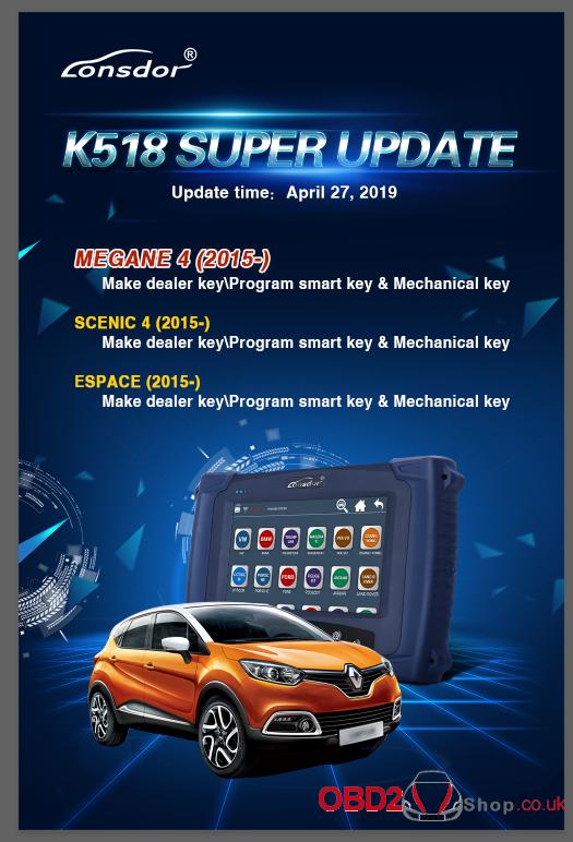 lonsdor-k518s-update-02