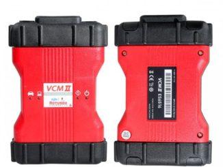 vcm2-sp177-2