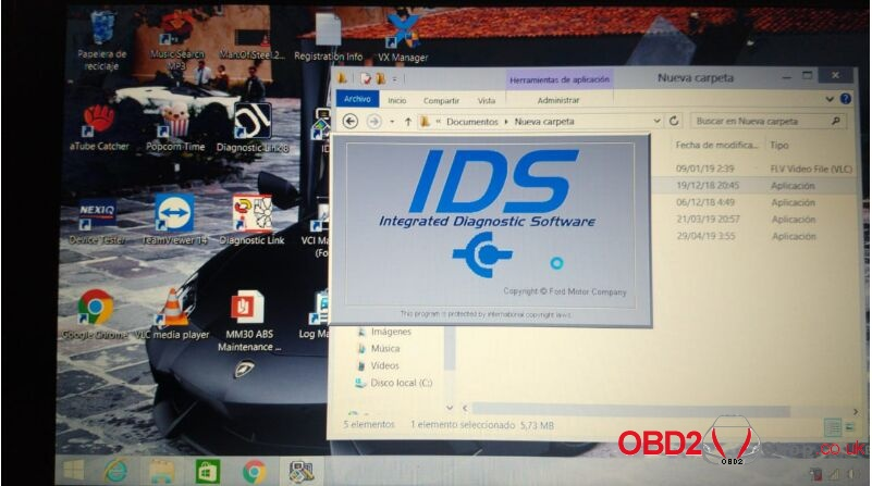 vxdiag-nano-ford-ids-v112-ok-on-ford-ranger-2002-on-win8-04
