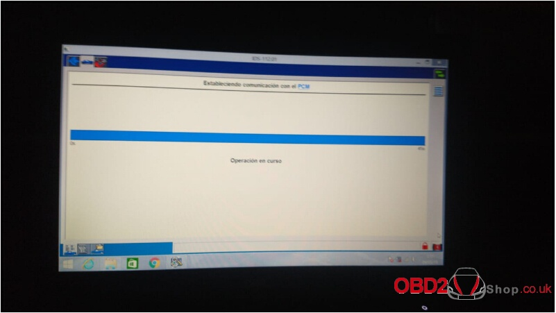 vxdiag-nano-ford-ids-v112-ok-on-ford-ranger-2002-on-win8-06