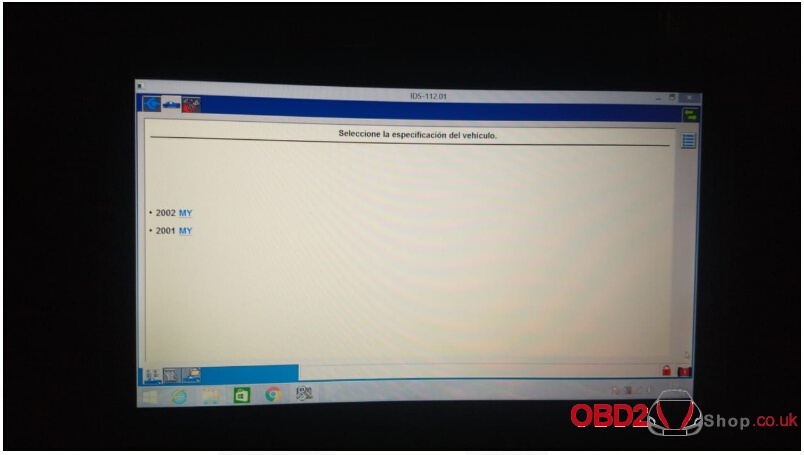 vxdiag-nano-ford-ids-v112-ok-on-ford-ranger-2002-on-win8-08