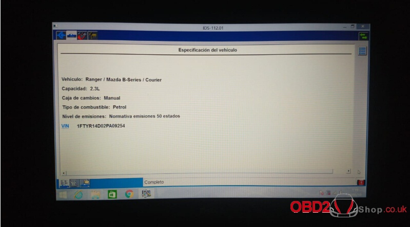 vxdiag-nano-ford-ids-v112-ok-on-ford-ranger-2002-on-win8-13