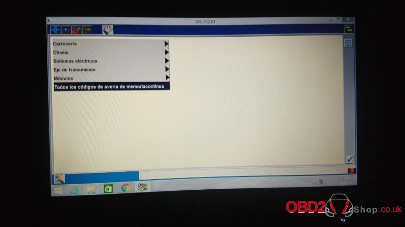 vxdiag-nano-ford-ids-v112-ok-on-ford-ranger-2002-on-win8-15