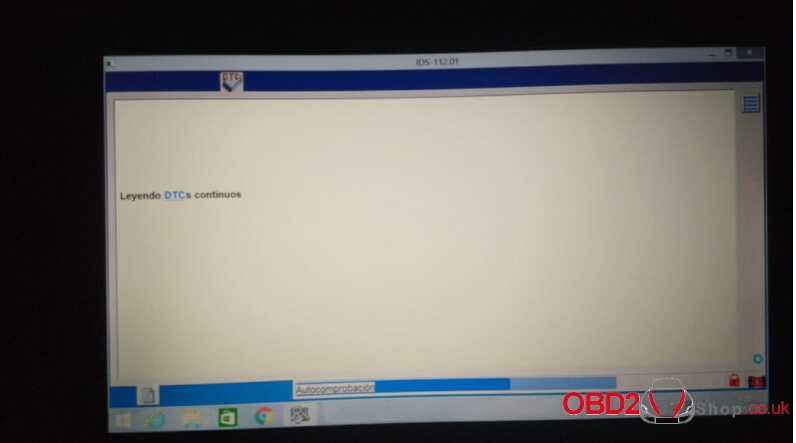 vxdiag-nano-ford-ids-v112-ok-on-ford-ranger-2002-on-win8-16