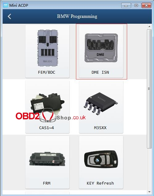 yanhua-mini-acdp-read-write-bmw-dme-isn-05