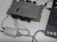 AT200-programmer-bmw