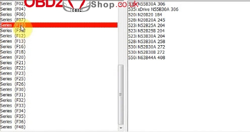 at200-programmer-bmw-vehicle-list-15